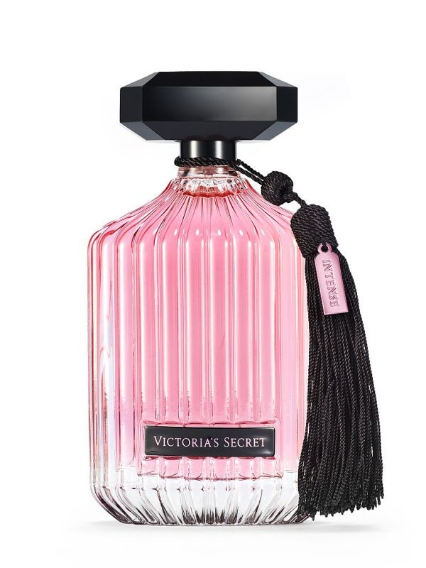 Victorias-Secret-Intense-Eau-de-Parfum Top 36 Best Perfumes for Fall & Winter 2018