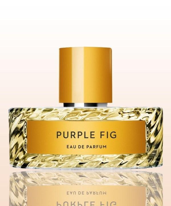 Vilhelm-Parfumerie-Purple-Fig Top 36 Best Perfumes for Fall & Winter 2019