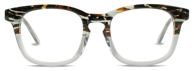 Vint-and-York-Stellar-eyeglasses-1-675x247 20+ Best Eyewear Trends for Men and Women
