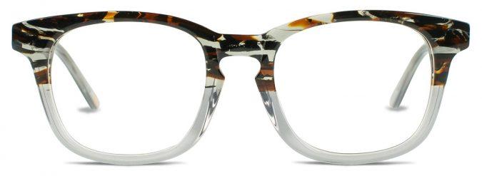 Vint-and-York-Stellar-eyeglasses-1-675x247 20+ Best Eyewear Trends for Men and Women