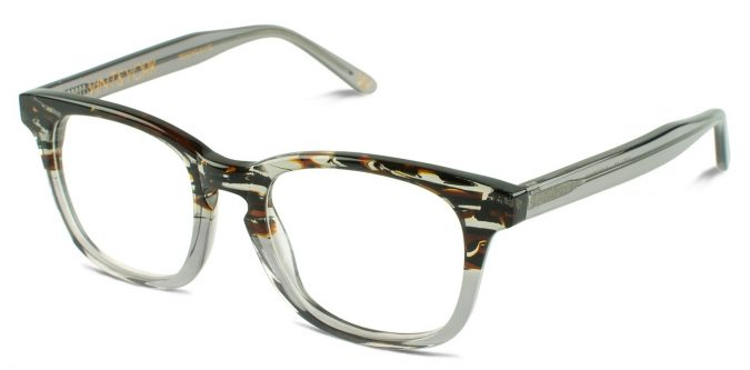 Vint-and-York-Stellar-eyeglasses2-675x333 20+ Best Eyewear Trends for Men and Women