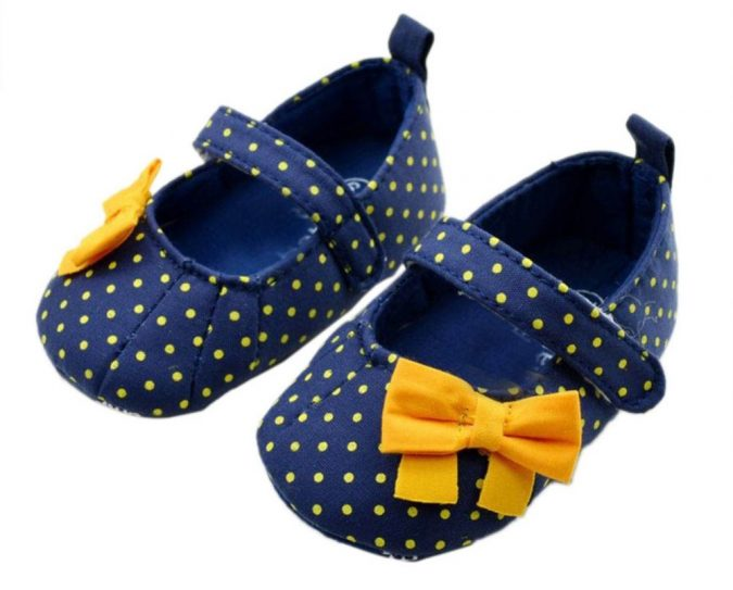 WXBUY-Baby-Girl-Shoes2-675x543 20+ Adorable Baby Girls Shoes Fashion for 2020