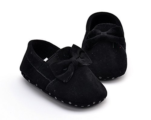 WXBUY-baby-girl-shoes-1 20+ Adorable Baby Girls Shoes Fashion for 2018