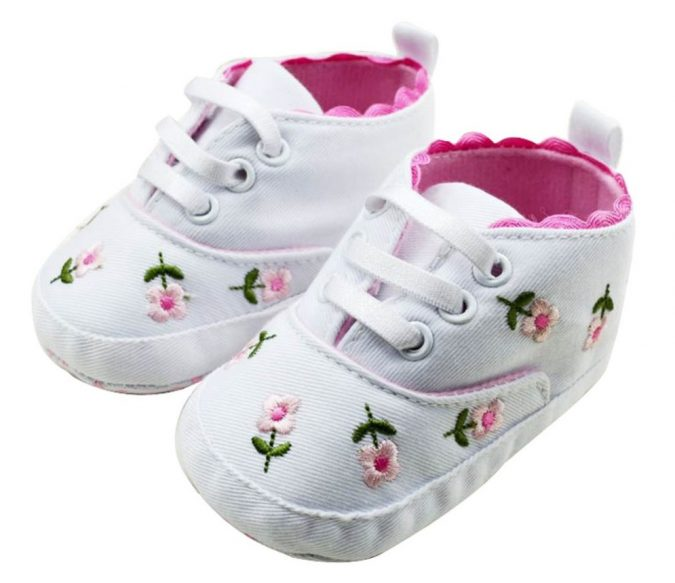 WXBUY-baby-girl-shoes3-1-675x583 20+ Adorable Baby Girls Shoes Fashion for 2020