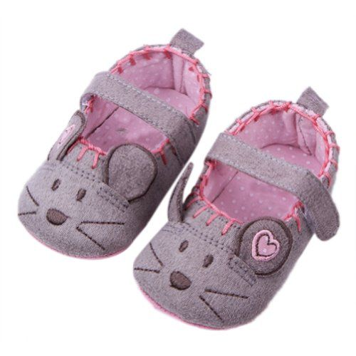 WXBUY-baby-girl-shoes5 20+ Adorable Baby Girls Shoes Fashion for 2018