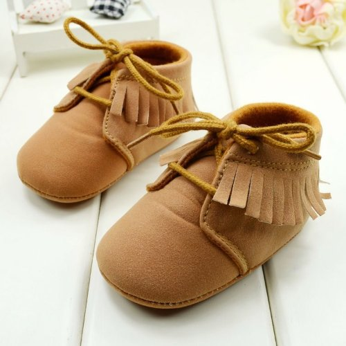 WXBUY-baby-girl-shoes9 20+ Adorable Baby Girls Shoes Fashion for 2020
