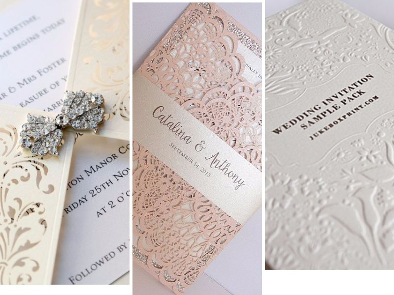Wedding-Invitations2 A Man's Ultimate Guide to Choosing the Best Fragrance