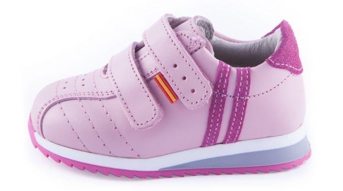 Wobbly-Waddler-baby-girl-shoes-Natasha-675x377 20+ Adorable Baby Girls Shoes Fashion for 2020