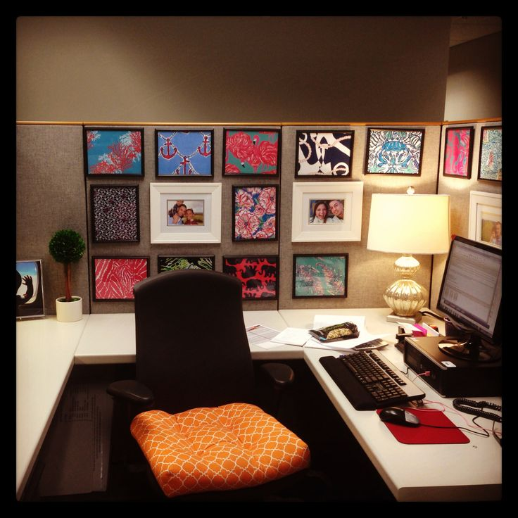 Work-Up-Your-Corner5 8 Highest Rated Office Decoration Designs For 2020