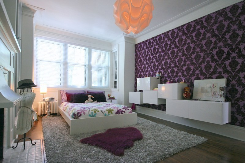 a-blend-of-patterns-12 15 Newest Home Decoration Trends You Have to Know for 2020