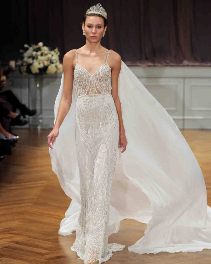alon-livne-white-wedding-dress-fall2017-6203351-014_vert-675x844 +25 Wedding dresses Design Ideas for a Gorgeous-looking Bride in 2020