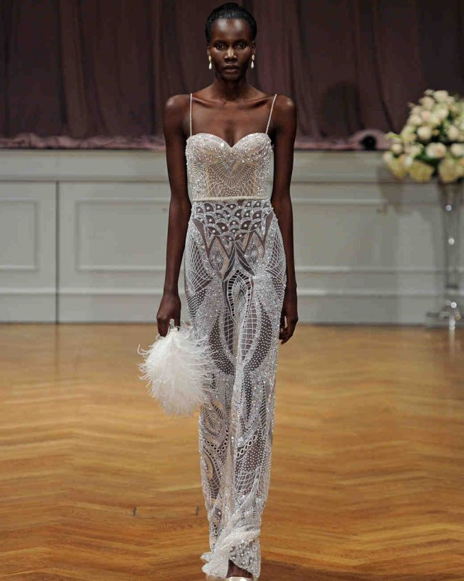alon-livne-white-wedding-dress-fall2017-6203351-023_vert-675x844 +25 Wedding dresses Design Ideas for a Gorgeous-looking Bride in 2020