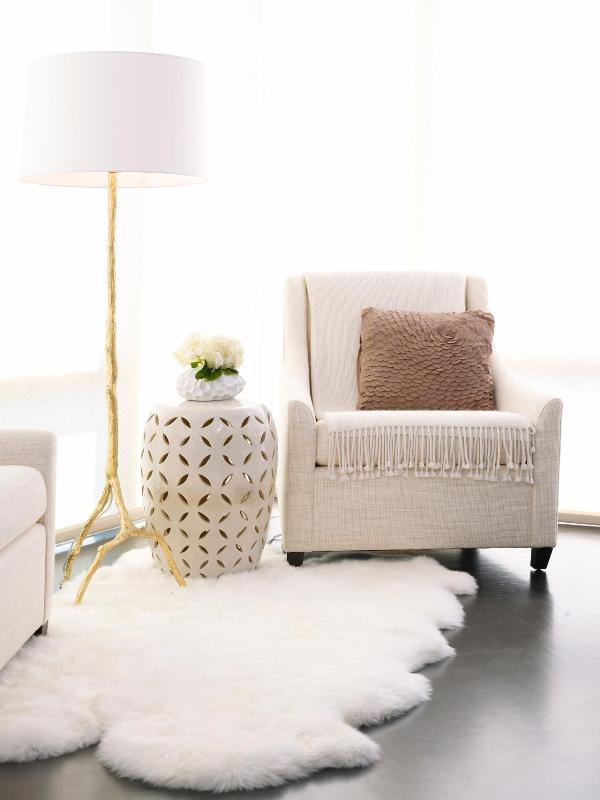artificial-plants-3 15 Newest Home Decoration Trends You Have to Know for 2020
