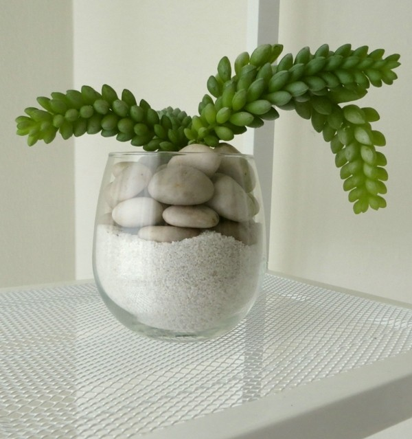 artificial-plants-7 15 Newest Home Decoration Trends You Have to Know for 2020
