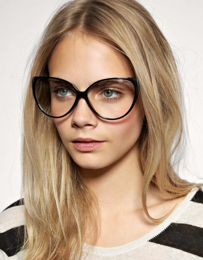 asos_cat_eye_glasses-675x861 20+ Best Eyewear Trends for Men and Women