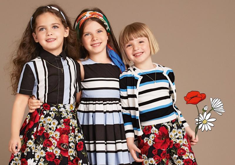 b 22 Junior Kids Fashion Trends For Summer 2020