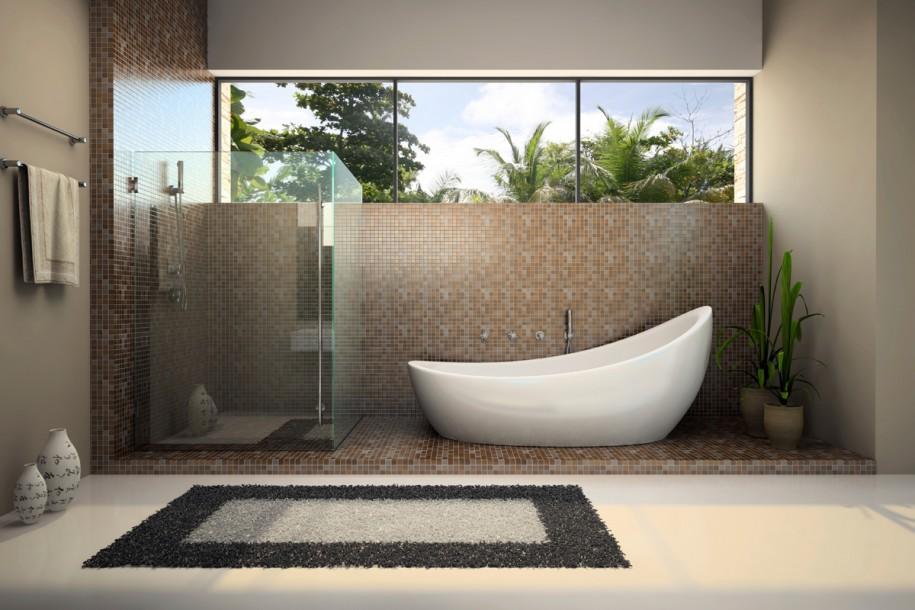 bathroom-rug-knitting-pattern-bathroom-rugs-large-areas-bathroom-rugs-low-pile-bathroom-rugs-luxury-bathroom-rugs-long Best 7 Solar System Project Ideas
