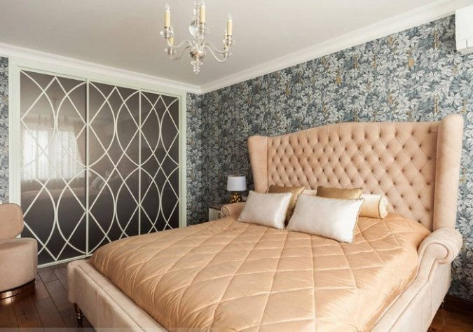 Best 25+ Orange Bedroom Decor and Design Ideas in 2018 | Pouted
