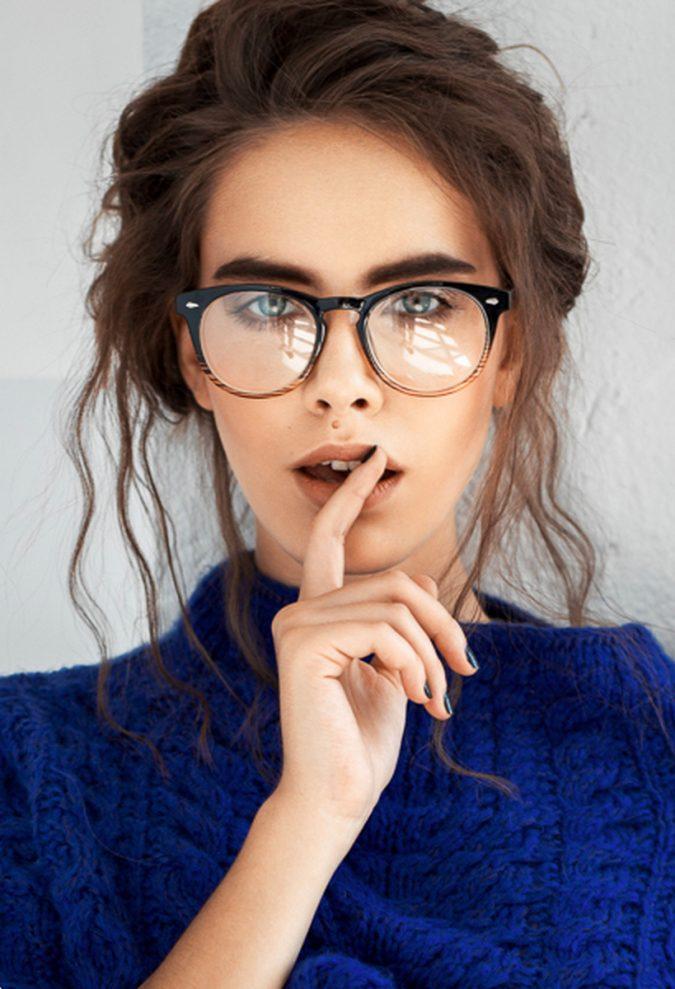 bef5e818dc7b3bf0b460c14c80c31238-675x989 20+ Best Eyewear Trends for Men and Women