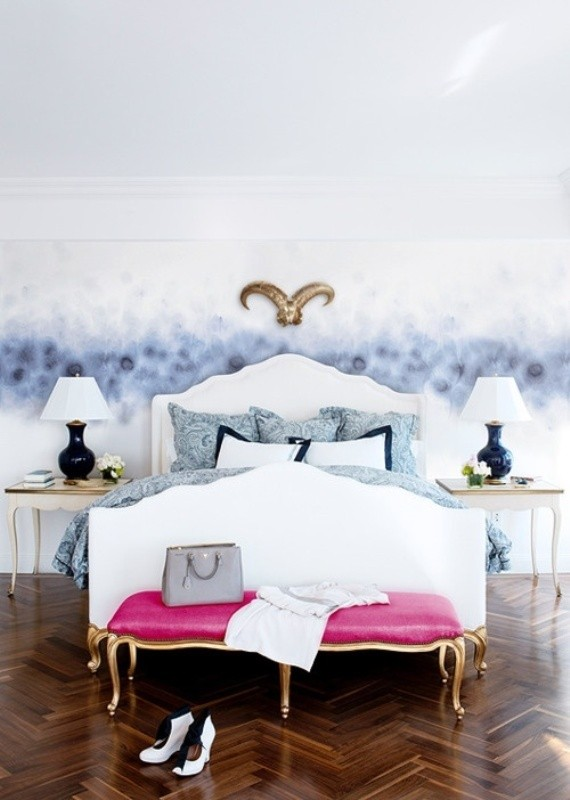 bohemian-stryle-1 15 Newest Home Decoration Trends You Have to Know for 2020