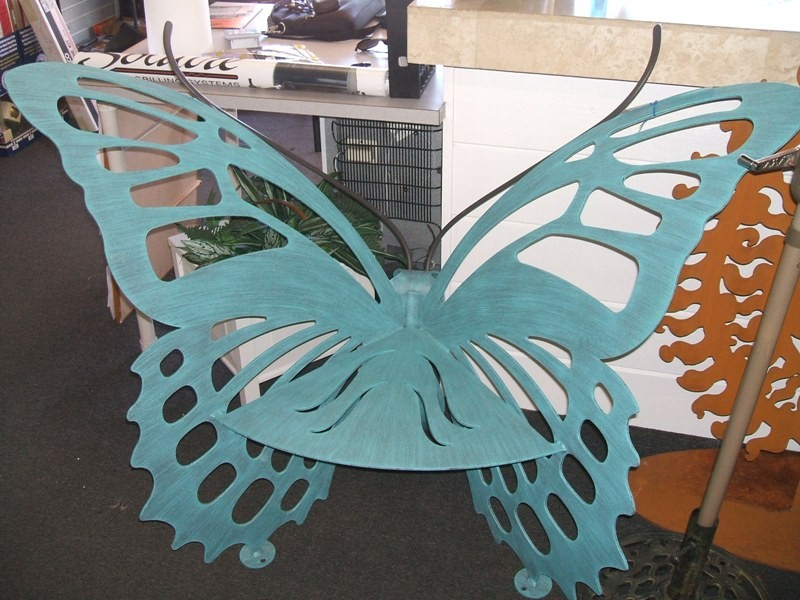 butterfly-decoration-ideas-11 15 Newest Home Decoration Trends You Have to Know for 2017
