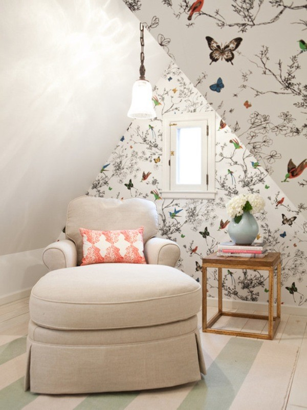 butterfly-decoration-ideas-4 15 Newest Home Decoration Trends You Have to Know for 2020