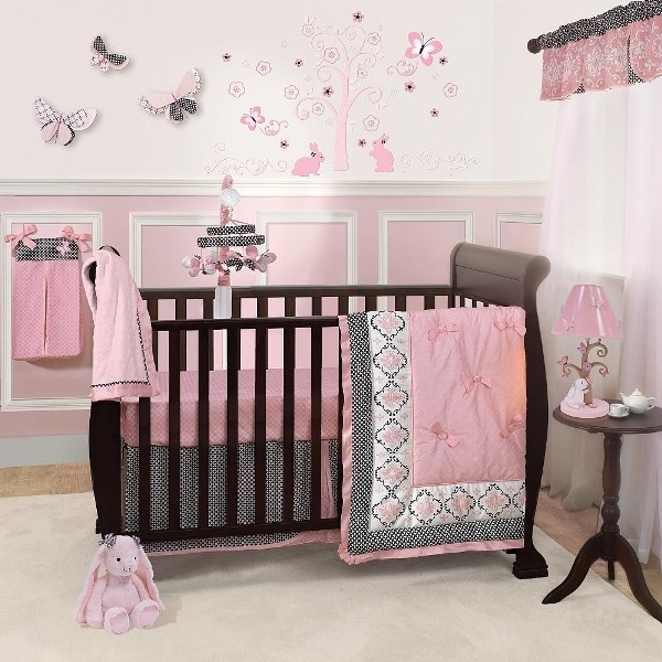 butterfly-decoration-ideas-8 15 Newest Home Decoration Trends You Have to Know for 2020