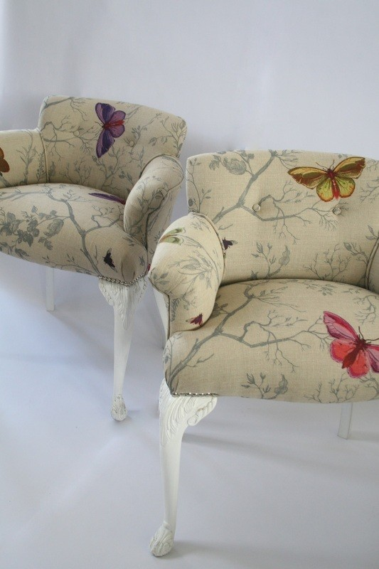 butterfly-decoration-ideas 15 Newest Home Decoration Trends You Have to Know for 2020