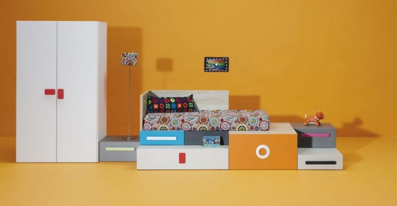 Photo of 25+ Elegant Orange Bedroom Decor Ideas in 2020