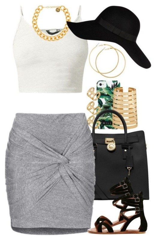 casual-outfit-ideas-for-teens-2017-3-1 50+ Head-turning Casual Outfit Ideas for Teenage Girls 2020