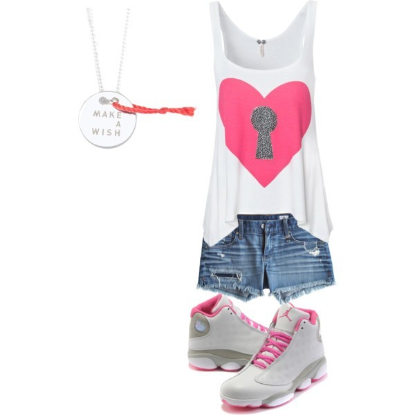 casual-outfit-ideas-for-teens-2017-3 50+ Head-turning Casual Outfit Ideas for Teenage Girls 2020