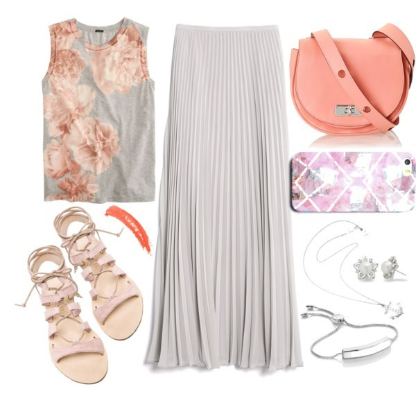 casual-outfit-ideas-for-teens-2017-44 50+ Head-turning Casual Outfit Ideas for Teenage Girls 2020