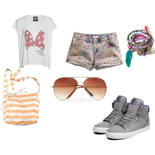 casual-outfit-ideas-for-teens-2017-64 50+ Head-turning Casual Outfit Ideas for Teenage Girls 2020