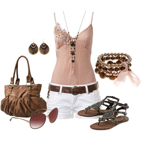 casual-outfit-ideas-for-teens-2017-80 50+ Head-turning Casual Outfit Ideas for Teenage Girls 2020