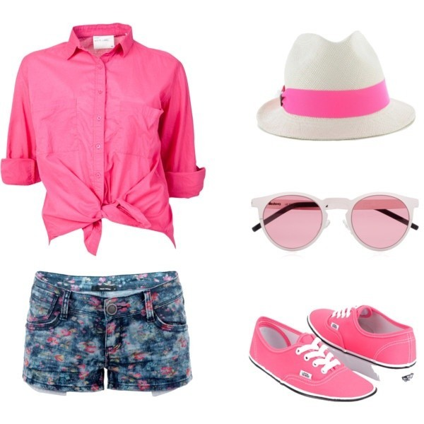 casual-outfit-ideas-for-teens-2017-82 50+ Head-turning Casual Outfit Ideas for Teenage Girls 2020