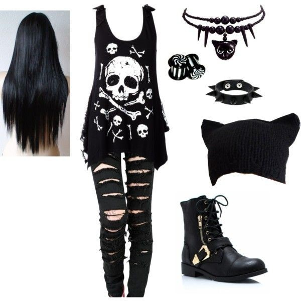 casual-outfit-ideas-for-teens-2017-86 50+ Head-turning Casual Outfit Ideas for Teenage Girls 2020