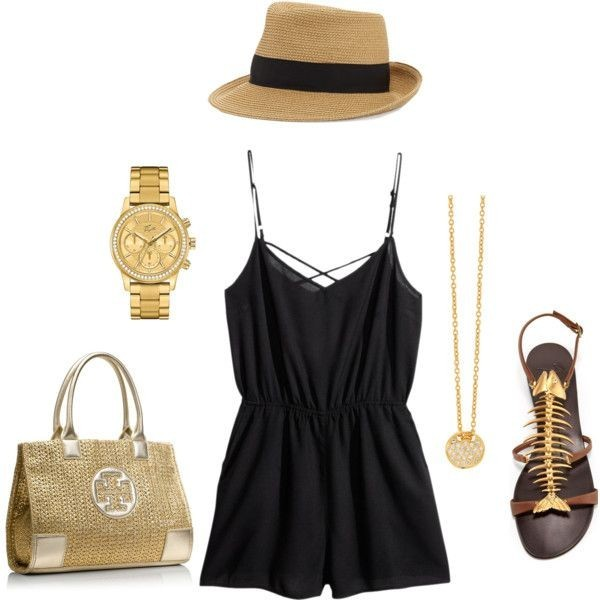 casual-outfit-ideas-for-teens-2017-91 50+ Head-turning Casual Outfit Ideas for Teenage Girls 2020