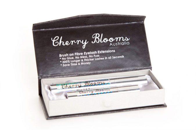 cb-lash-extension-packaging-675x450 Hottest 3D Fiber Lash Mascaras Trends