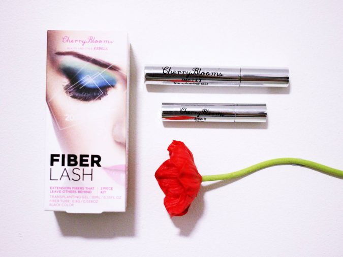 cheery-Bloom-fiber-mascara2-675x506 Top 3D Fiber Lash Mascaras Trends in 2018