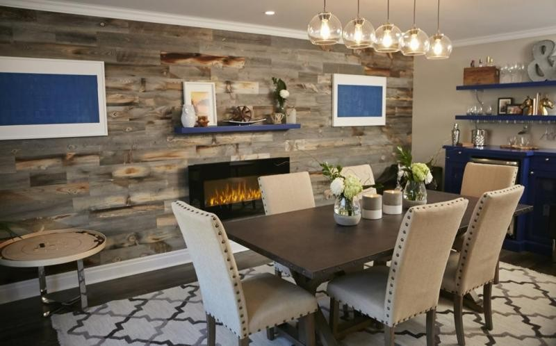 cork-at-home-10 15 Newest Home Decoration Trends You Have to Know for 2020