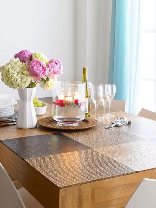 cork-at-home-3 15 Newest Home Decoration Trends You Have to Know for 2020
