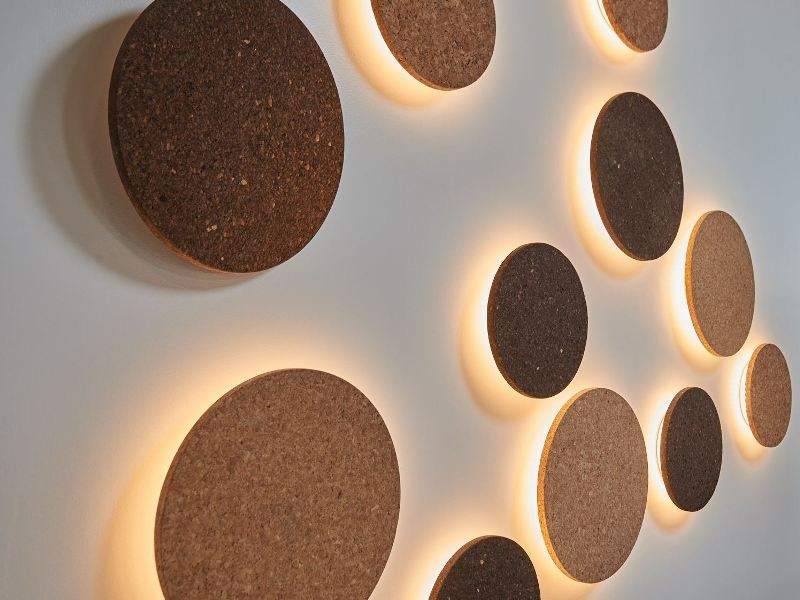 cork-at-home-9 15 Newest Home Decoration Trends You Have to Know for 2020