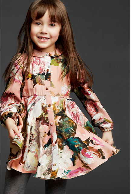 d 22 Junior Kids Fashion Trends For Summer 2020