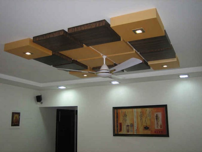 dropped-ceiling4-675x506 6 Suspended Ceiling Decors Design Ideas For 2017