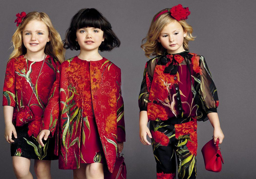 e 22 Junior Kids Fashion Trends For Summer 2020