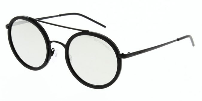 emporio-armani-sunglasses-ea2041-30016g-50_1-675x338 20+ Best Eyewear Trends for Men and Women