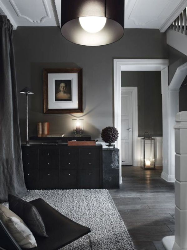 engineered-floors-1 15 Newest Home Decoration Trends You Have to Know for 2020