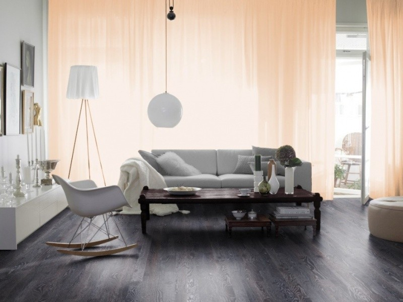 engineered-floors-10 15 Newest Home Decoration Trends You Have to Know for 2020