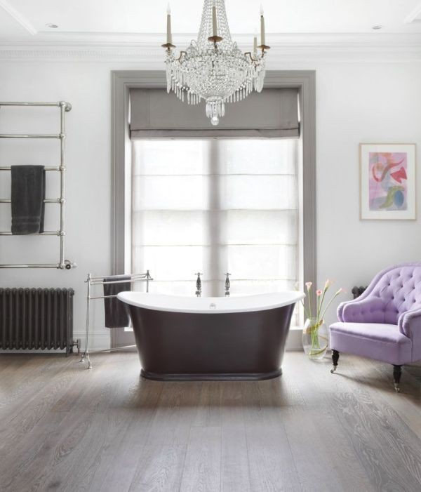 engineered-floors-2 15 Newest Home Decoration Trends You Have to Know for 2020