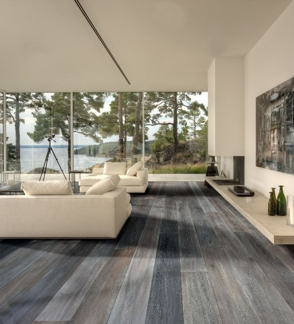 engineered-floors-3 15 Newest Home Decoration Trends You Have to Know for 2017